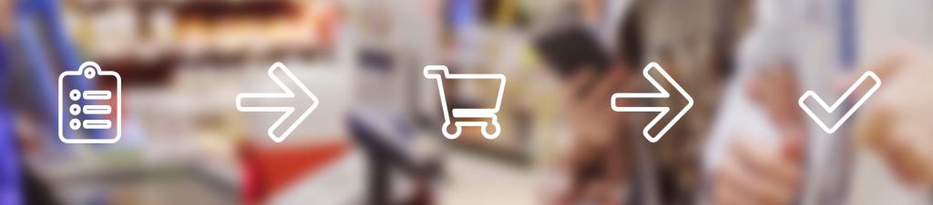 Bevásárlólistám.hu